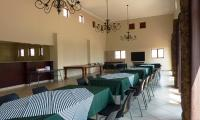clubhouse1_600x450.jpg